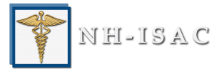 NHISAC-Logo-Transparent-Lower-Text-300x101