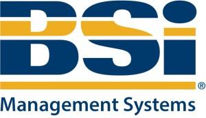 bsi-management