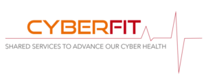 104 - CyberfitLogo-with-Sub-768x298